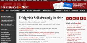 selbstaendig-im-netz-interview