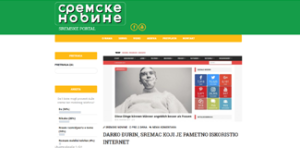 Sremske-Novine-Darko-Djurin